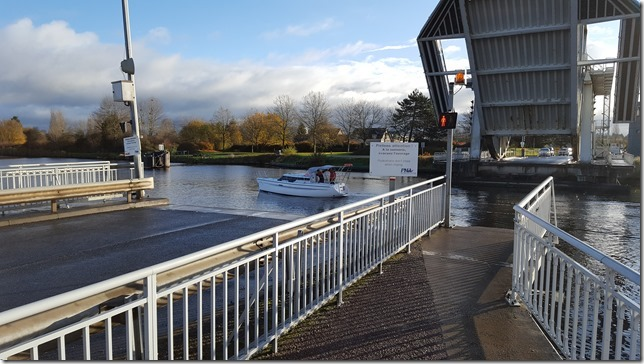 PEGASUS BRIDGE1